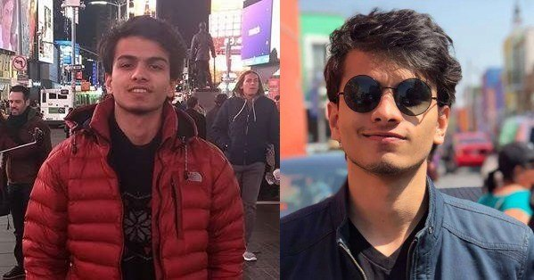 nepalese-restricted-from-college