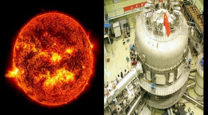 china-is-inventing-artificial-sun