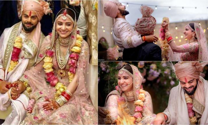 wedding-expenses-of-anushka-and-virat