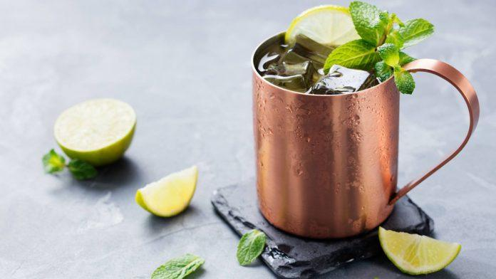 copper-vessel-water-drinking-benefits