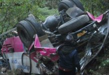 bus-accident-in-dadeldhura