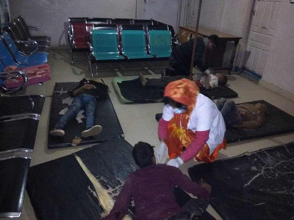 wounded-passenger-of-bus-accident
