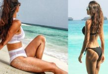 hot-bikini-photo-of-disha-patani