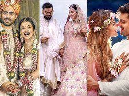 marriage-expenses-of-indian-celebrities