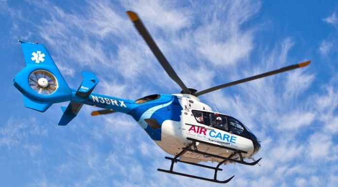 helicopter-facility-for-pregnent-woman-with-out-cost