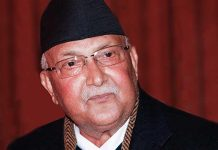 kp-oli-said-government-know-how-to-develop