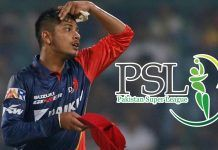 sandeep-lamichhane-bought-in-pakistan-super-league-cricket