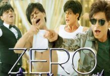 zero-movie-trailor