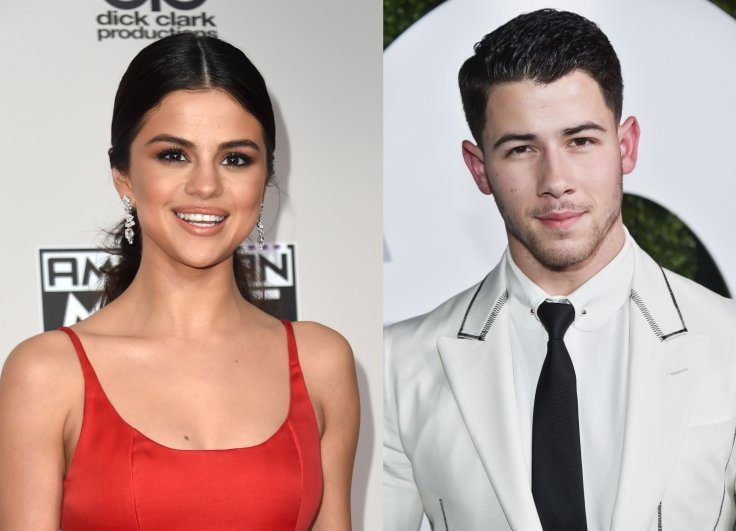 nick-ex-girlfriend-selena-gomez