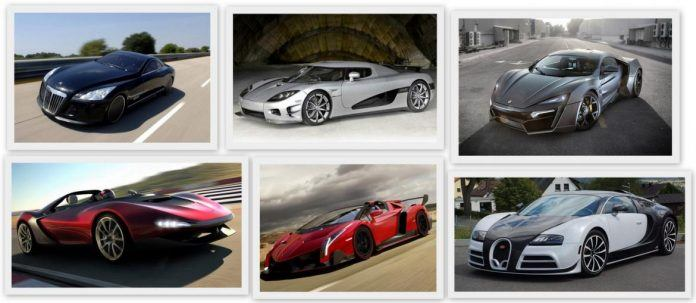 expensive-10-cars-in-world