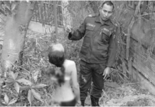 hanging-half-naked-dead-girl-found