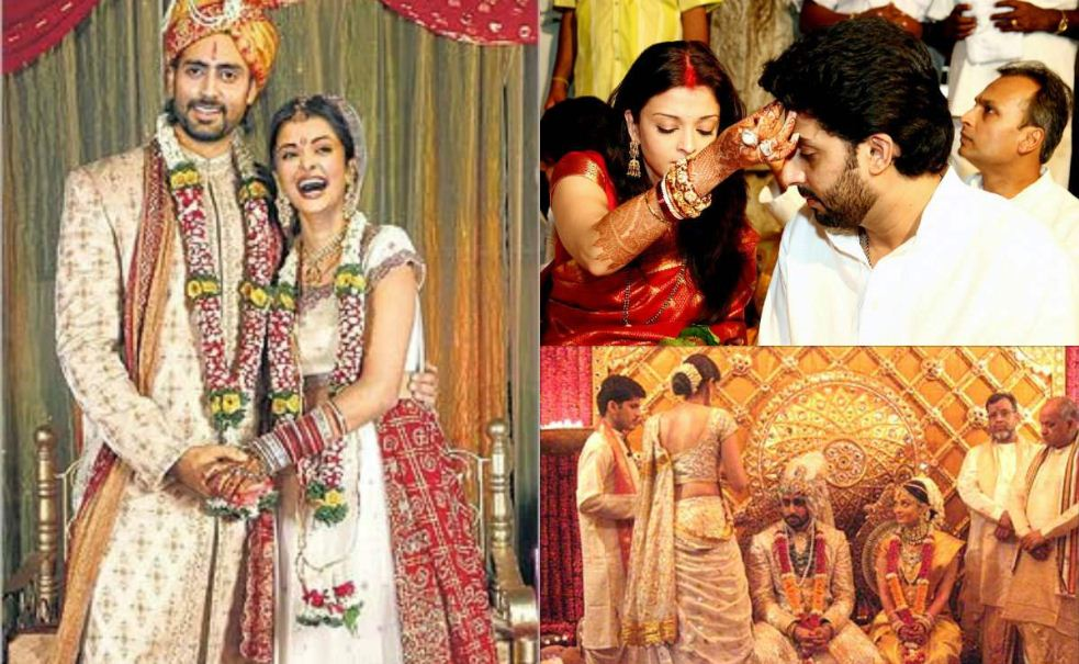 aishwarya-rai-abhishek-bachchan-wedding-expenses