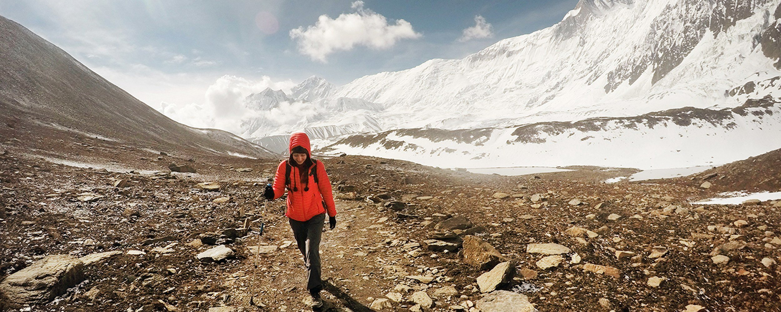 annapurna-area-trekking-to-tilicho-lake