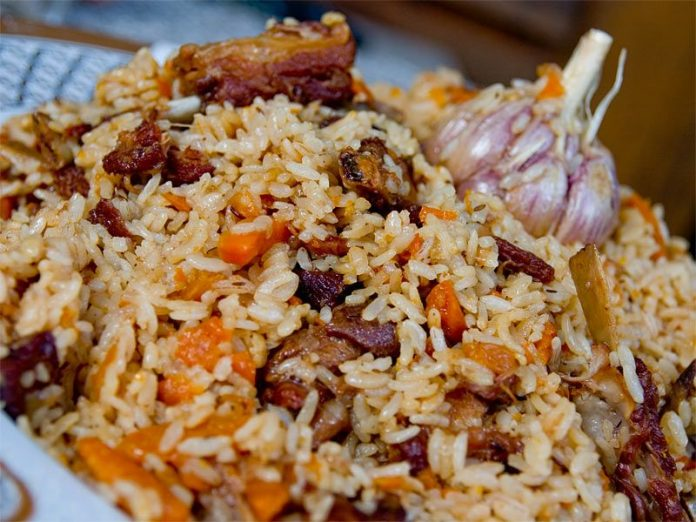 woman-murdered-and-give-party-of-her-boyfriend-meat