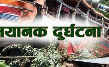 recent-dangerous-bus-accident-in-darchula
