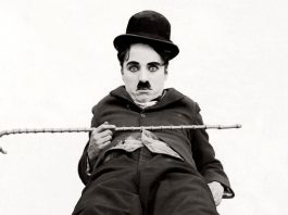 life-changing-quotes-charlie-chaplin