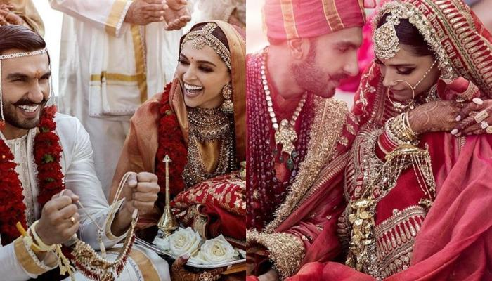 marriage-expenses-of-deepika-and-ranveer-singh