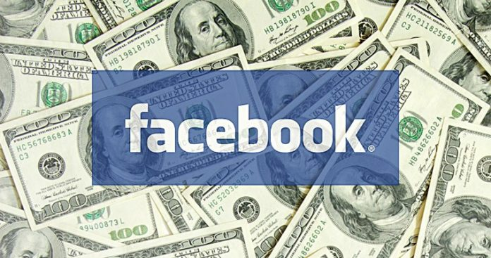 thirteen-billion-yearly-earning-of-facebook-from-nepal