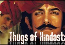worst-income-of-movie-thugs-of-hindustan