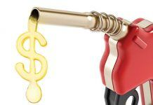 countries-having-cheapest-petrol-rate