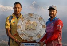 ppl-league-winner-pokhara