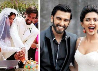 ranveer-deepika-marriage-confirmed