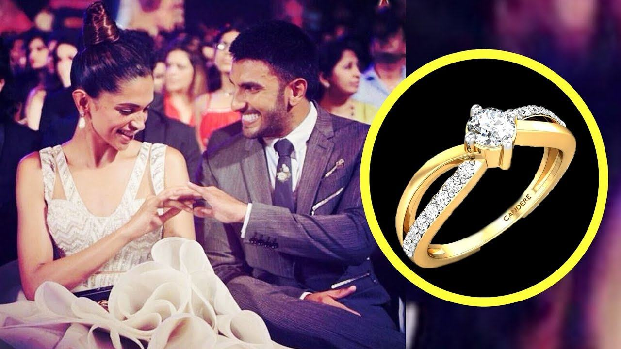 expensive-ring-given-by-ranveer-to-deepika-padukone