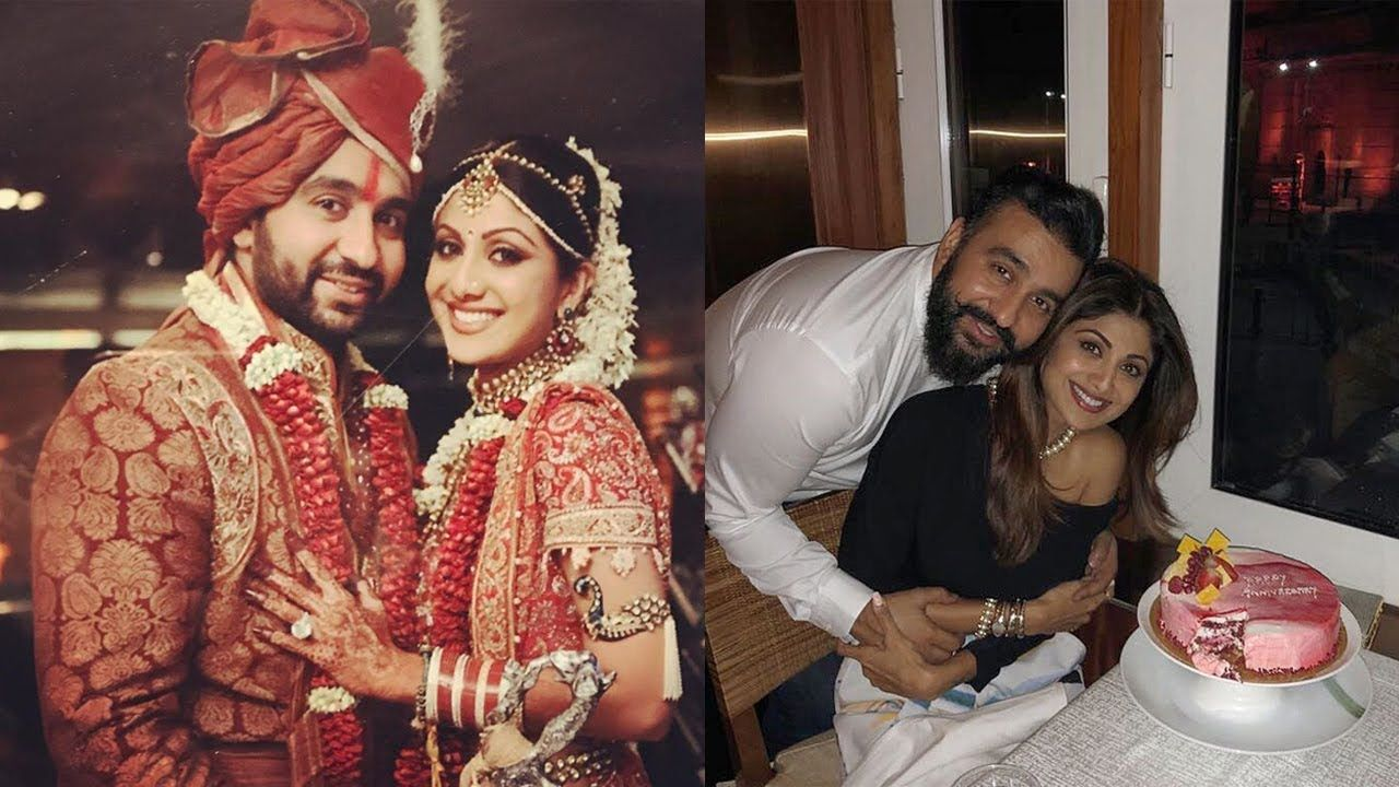 wedding-expenses-of-shilpa-shetty-and-raj-kundra