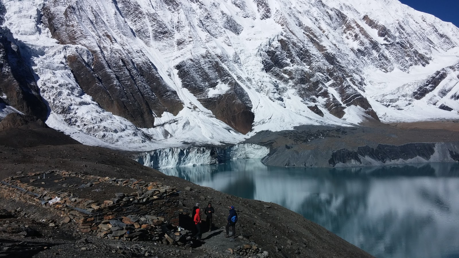 tilicho-lake-highest-altitude-lake-in-world