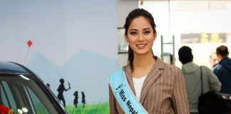 shrinkhala-loss-miss-world-title-in-top-twelve