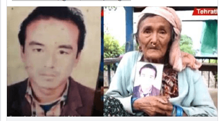 old-mother-crying-for-her-son-who-is-in-prison