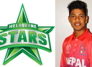 sandeep-playing-from-melbourne-team-in-big-boss-league
