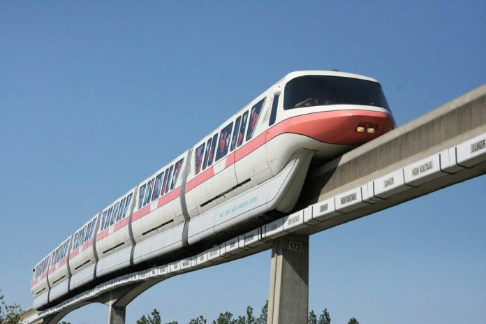 monorail-in-nepal