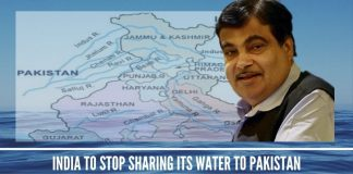 india-stopping-rivers