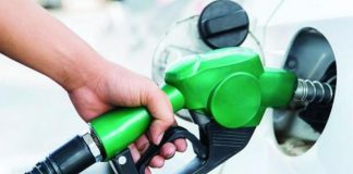 reducing-petrol-pump